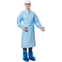 PolyWear Disposable Gowns