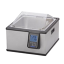 Digital General Purpose Water Baths