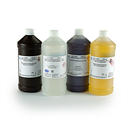 Electrode Cleaning Solution for Fats, Oils and Grease Samples
