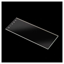 Ground Edge Microscope Slides