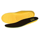 Personal Anti-Fatigue Mat (PAM) Insoles
