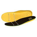 Personal ESD Anti-Static Insoles