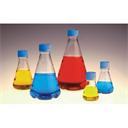 Disposable Erlenmeyer Flasks