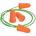 Mellows® Foam Ear Plugs