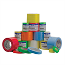 Scienceware® Write-on™ Label Tape