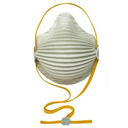 4600N95 Series Airwave® Disposable Respirators