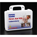First Aid Kit Laboratory