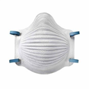 4200N95 Series Airwave® Disposable Respirators