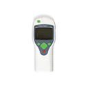 Clean-Trace™ NG Luminometer