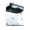 Smart Ductless Fume Hoods