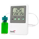Traceable® Refrigerator/Freezer Thermometer