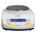 Core® Compact Portable Balances