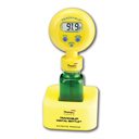 Traceable® Digital Bottle™ Thermometer