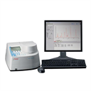 GENESYS™ 10S Vis & UV-Vis Spectrophotometers