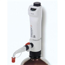 Dispensette® III Bottletop Dispensers with SafetyPrime™ Valves
