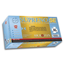 Supreno® SE Nitrile Gloves