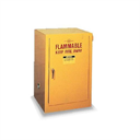 Flammable Liquid Storage Cabinets, Compac