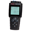 Star A123 Dissolved Oxygen Portable Meter