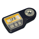 Digital Refractometer Wine Must, WM-7