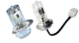 D2 Lamp for UV/HPLC