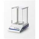 TS-M Series Analytical Balance