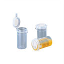 Thomas Coliform Water Sampling Vials