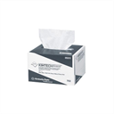 KIMTECH SCIENCE® Precision Wipes Tissue Wipers