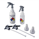Scienceware® Trigger Sprayer with 53mm Adapter