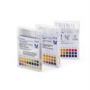 ColorpHast™ Premium pH Strips