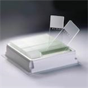 Diamond™ White Glass Microscope Slides