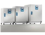 Heratherm™ General Protocol Microbiological Incubators