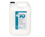 Contrad® 70 Labware Cleaner