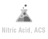Nitric Acid, ACS