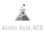 Acetic Acid, ACS
