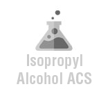 Isopropyl Alcohol, ACS