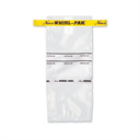 Whirl-Pak® Sterile Sample Bags with Write-On Surface