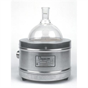 Heating Mantle RB Flask 50ml
