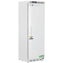 Premier Manual Defrost Freezers with Natural Refrigerants