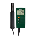 Compact Dissolved Oxygen Meter