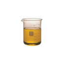 PYREX® Griffin Low-Form Beakers